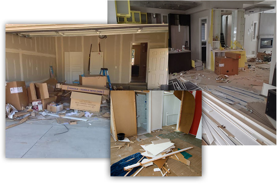 construction clean up prices - Construction Clean Up Milpitas
