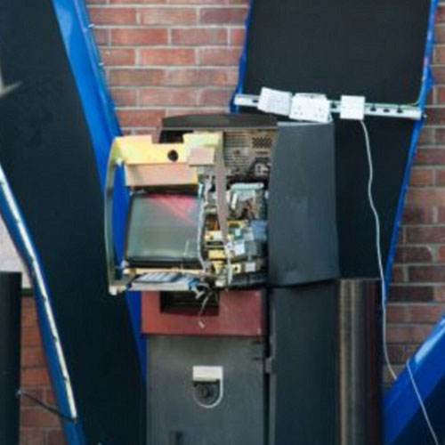 atm-removal-tool | Flat Rate Junk Removal NY