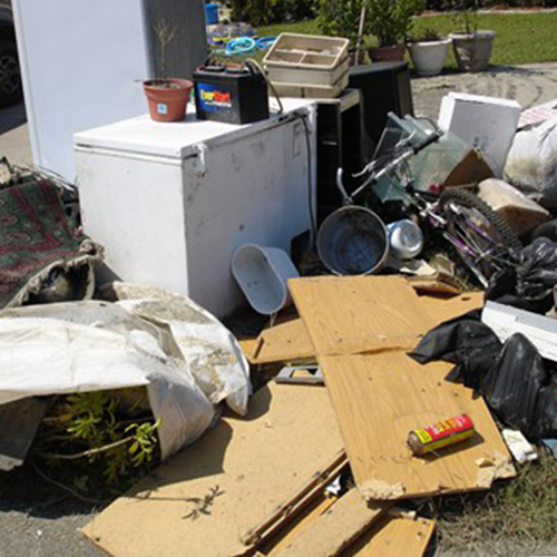 junk removal prices - Junk Removal Service Douglaston Beach Queens ny