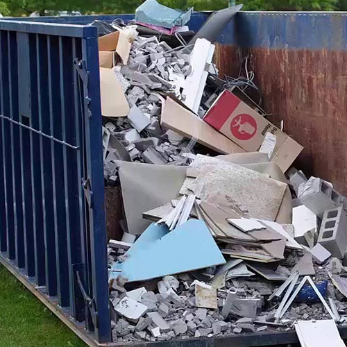 roll off dumpster rental near me - Junk Removal Service Douglaston Beach Queens ny