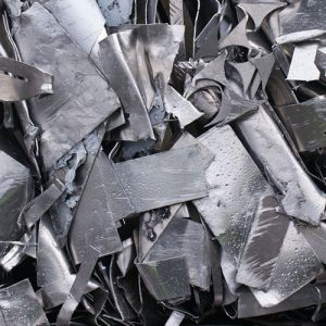 scrap-metal-recycle-centers-near-me | Flat Rate Junk Removal NY