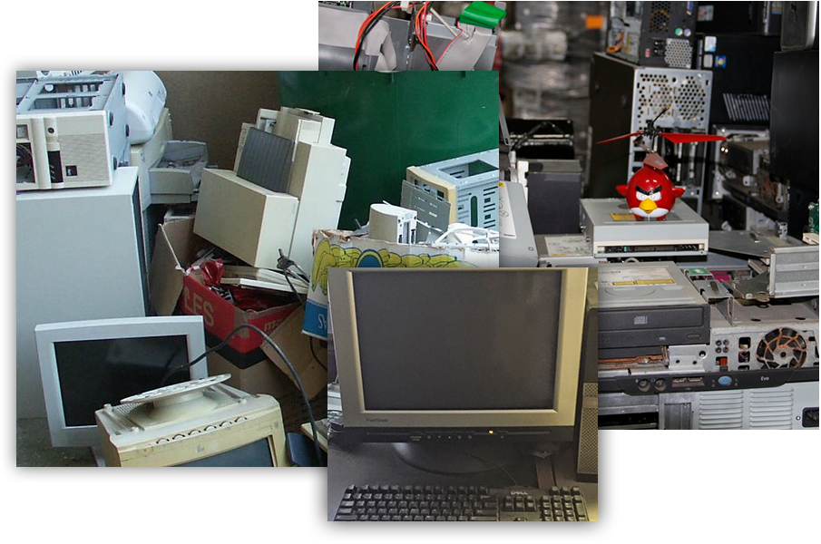 computer recycle - Computer Recycling Milpitas