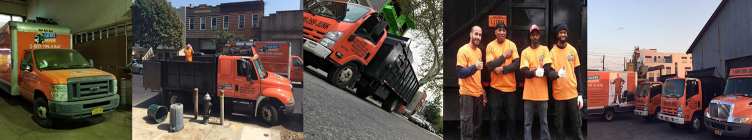 Junk Removal Nyc Junk Removal Brooklyn Junk Removal Queens