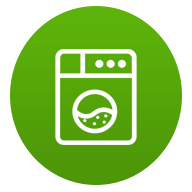 washer - Appliance Removal Los Gatos